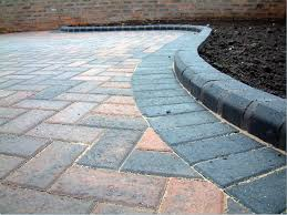 Werribee paving and pavers werribee